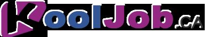 logo kooljob.ca